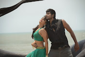 Ra Ra Krishnayya Movie Photos Gallery-thumbnail-1