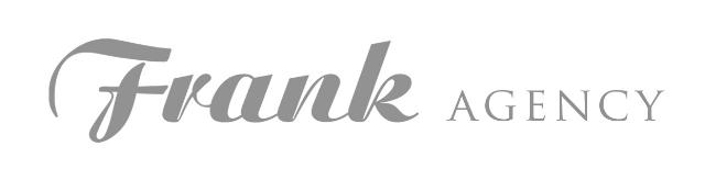 Frank Agency