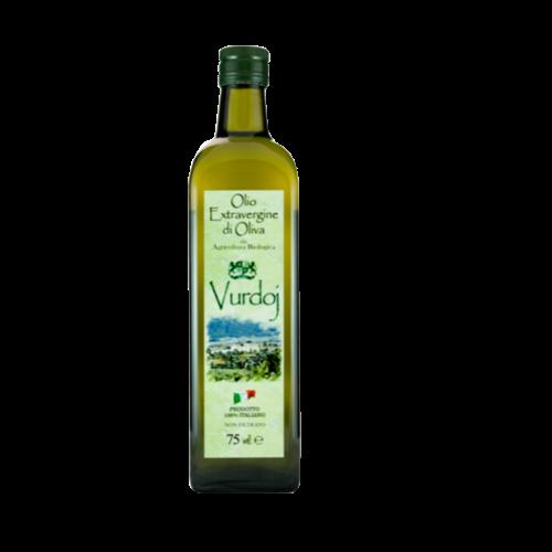 http://www.initalyfood.com/olio-extravergine-oliva-italiano-conserve-sottoli-italiani/olio-extravergine-di-oliva-italiano?product_id=62