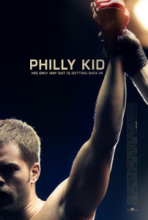 The Philly Kid online