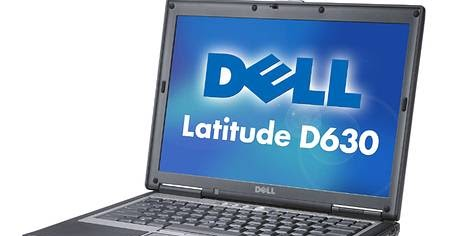 Dell Latitude D630 Wireless Driver Download Windows 7
