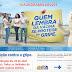 Porto Seguro - Vacinação contra a gripe vai até dia 26/04/2013