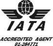 IATA Protected
