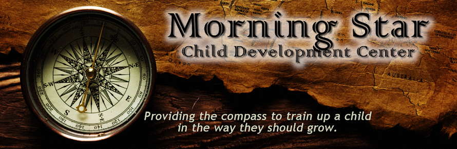 Morning Star Child Development Center