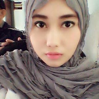 4 Tips Merawat Wajah Secara Islami