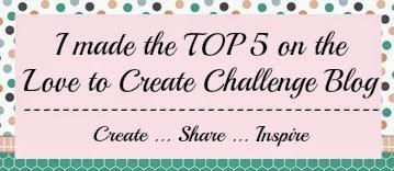 Top 5 -  Challenge #110