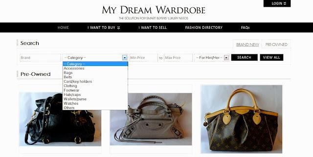 www.mydreamwardrobe.com.sg