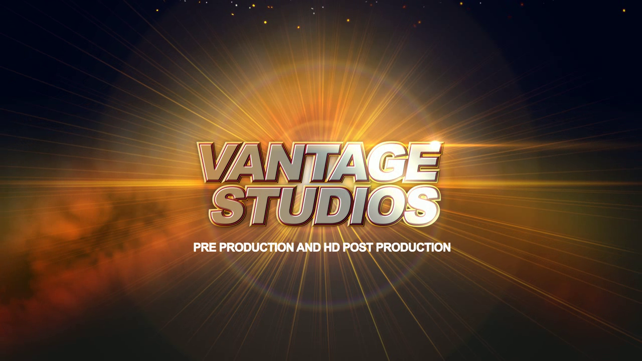 Vantage Studios-Putting Imaginations into Perspective