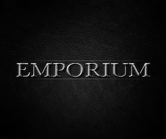 Emporium