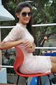 Pooja Jhaveri latest glam pics-thumbnail-1