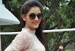 Bham Bolenath heroine Pooja Jhaveri glam pics