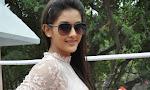 Bham Bolenath heroine Pooja Jhaveri glam pics-thumbnail