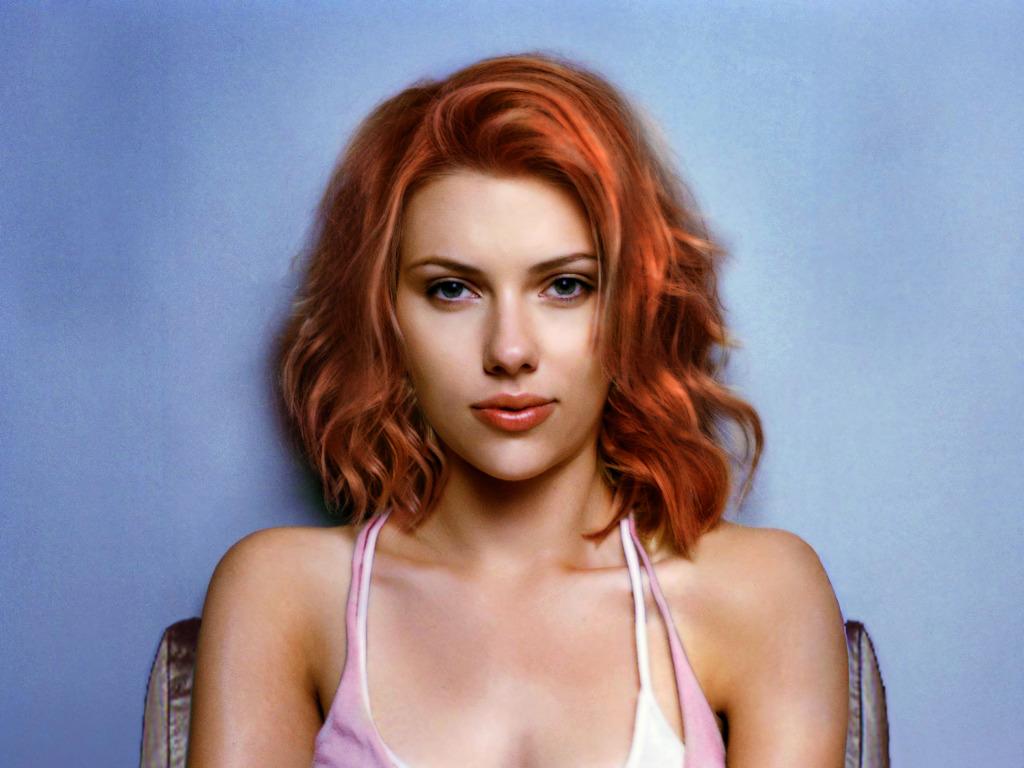 http://3.bp.blogspot.com/-W_tzYV4-cIM/T-sfwCy4OeI/AAAAAAAACZw/hC6vAXC0hj4/s1600/Scarlett-Johansson-Red-Hair-2012.jpg