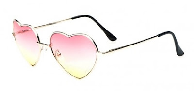 http://www.lucluc.com/accessories/lucluc-pink-retro-metal-heart-shaped-sunglasses.html?lucblogger1244