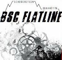 BSC Flatline
