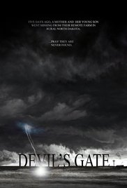Devil's Gate - Watch Devils Gate Online Free 2017 Putlocker