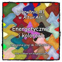 http://altair-art.blogspot.ie/2015/01/wyzwanie-1-kolorowo-i-energetycznie.html