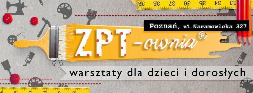 ZPT-ownia