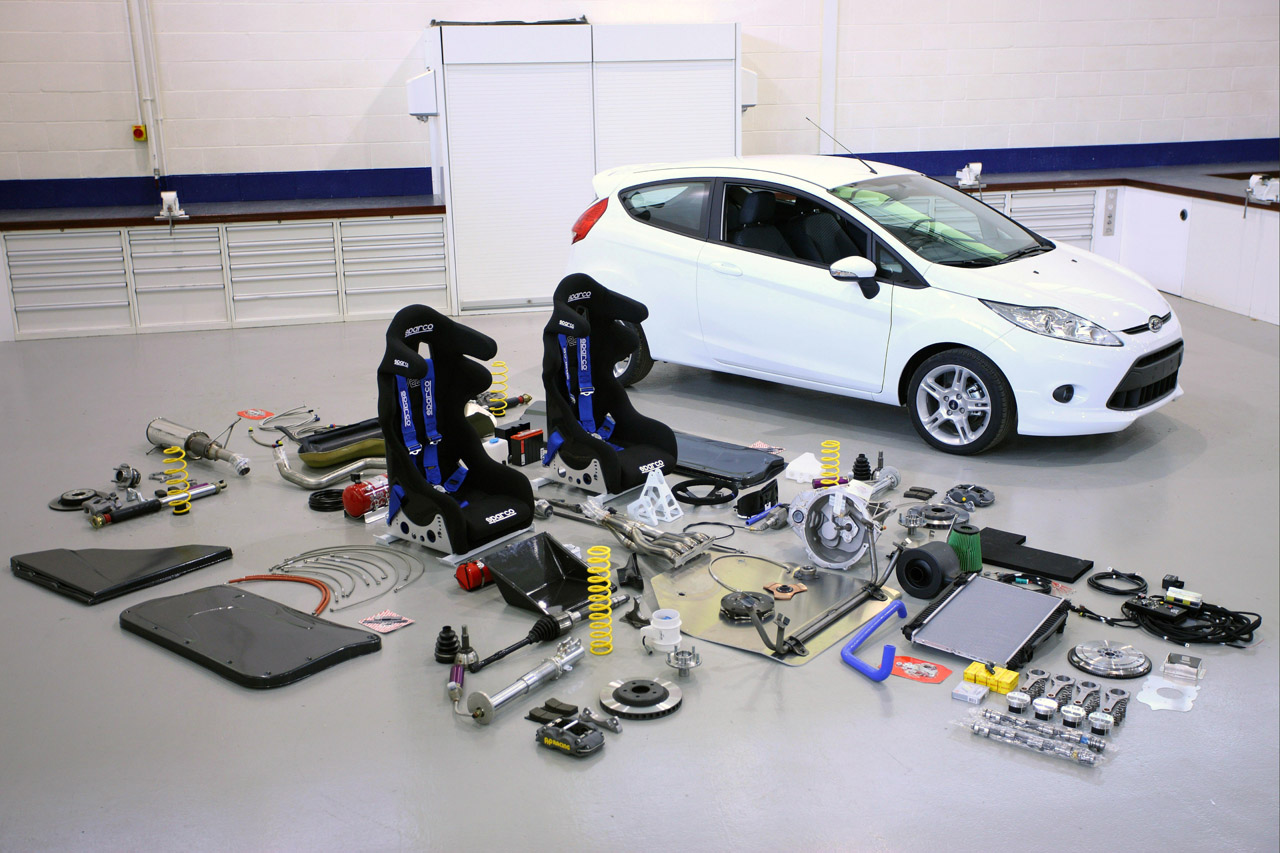 Car Body Part Names Diagram in addition Deutz Engine Parts Breakdown further Lotus Exige S1 moreover Model Wankel Rotary Engine further How Do Turbos Work. on turbocharger engine car parts