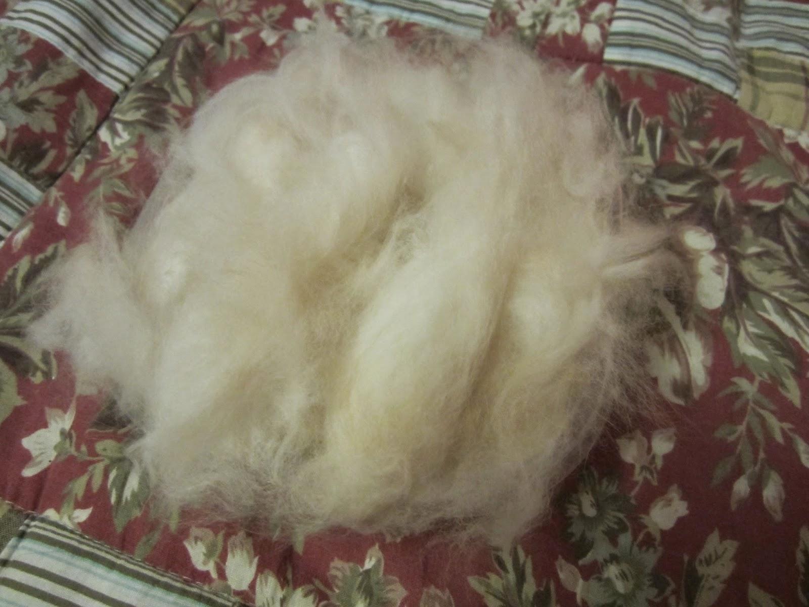 https://www.etsy.com/listing/190260630/cloud-soft-purebred-french-angora-fiber?ref=listing-0