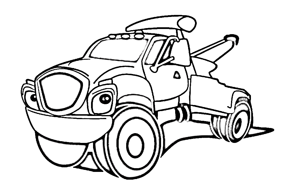 1 Samuel Coloring Page