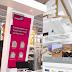 Informatiedagen voor informatie en advies over wooncomfort en energiebesparing