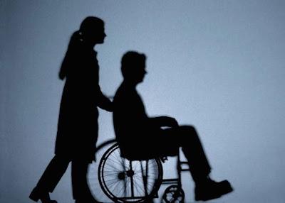 Tips Merawata Kesehatan Pria
