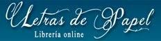 Mi librería online