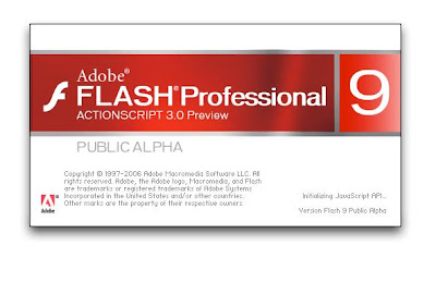 adobe flash 10.0