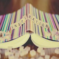 inspiracion_inspiration