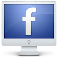 Using Facebook Fanpages for Your Business