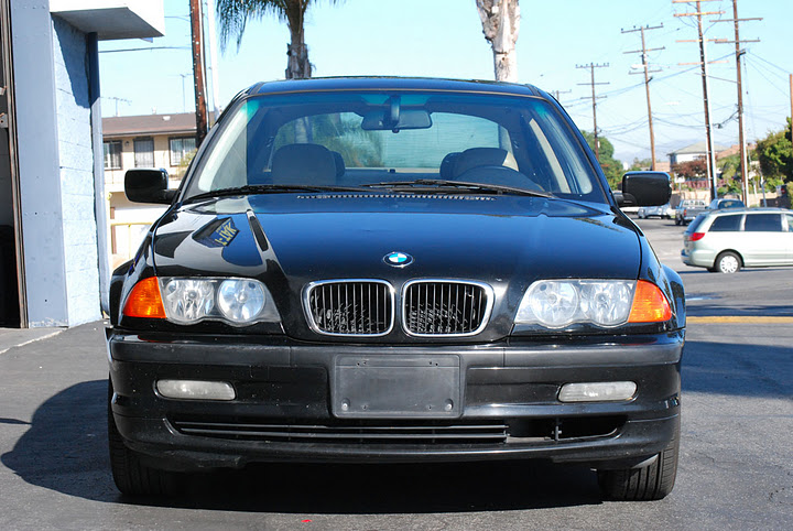 2001 bmw 325i t tak auto service. Black Bedroom Furniture Sets. Home Design Ideas