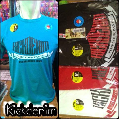 kaos distro, grosir kaos distro, kaos raglan, kaos polo, jual kaos, kaos murah, kaos bandung, kaos distro bandung, kaos distro murah, kaos distro online, reseller kaos distro, distributor kaos distro, kaos distro terbaru, pusat kaos distro,  grosir kaos, kaos Kick Denim Bandung, kaos Kick Denim online, kaos Kick Denim murah, kaos Kick Denim terbaru, grosir kaos Kick Denim, kaos Kick Denim original,