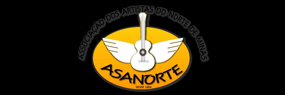 Associação dos Artistas do Norte de Minas