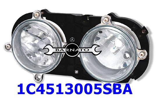 http://www.barnatoloja.com.br/produto.php?cod_produto=6426046