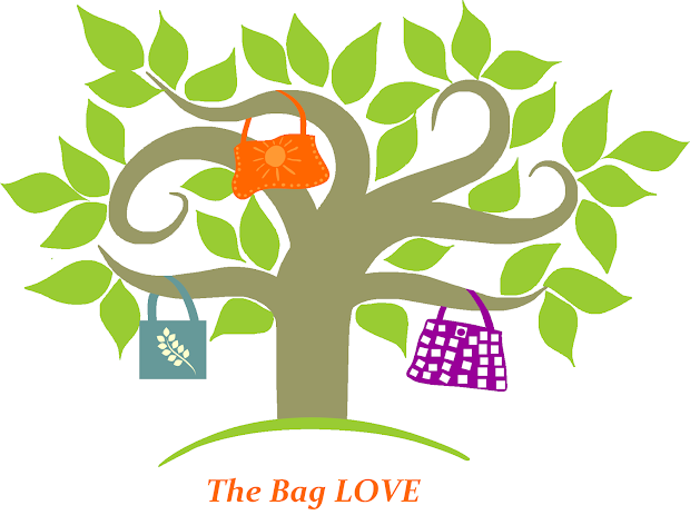 The Bag Love