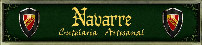 Navarre Cutelaria Artesanal