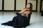 Kavya Kumar stills at Hrudaya Kaleyam Platinum Disk-thumbnail-9