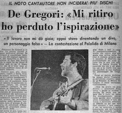 Palalido Milano 1976