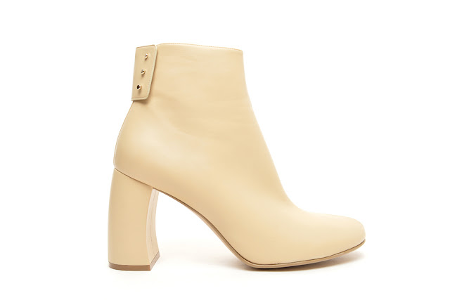 StellaMcCartney-BlockHeel-Elblogdepatricia-shoes-calzado-zapatos