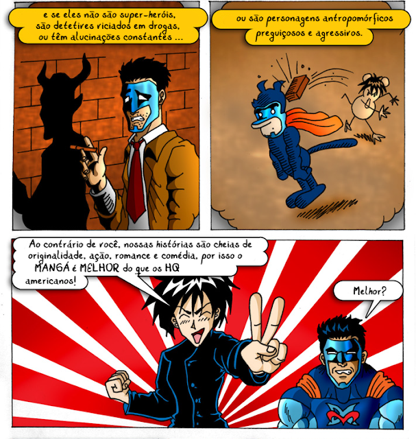 http://3.bp.blogspot.com/-WaGlYcwb9gw/UuAGFtvAxBI/AAAAAAAAUVo/I1lXUmzI_BI/s1600/Mang%C3%A1+VS+Comic+4%C2%BA.png