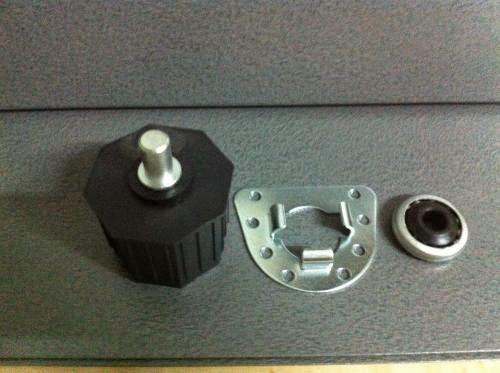 Motores para persiana y puerta accesorios para motores de - Motor para persiana ...