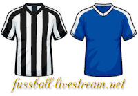 Newcastle United - FC Chelsea