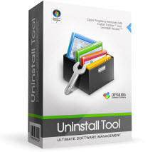 SalehonxTewahteweh.web.id - Uninstall Tool v3.0.1 Build 5220 Full Crack