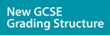 Understanding the New GCSE Grades