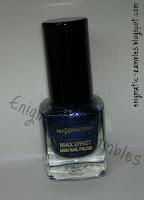 max-factor-odyssey-blue-43