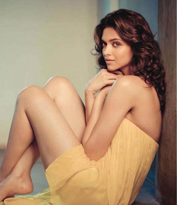 deepika padukone actress pics