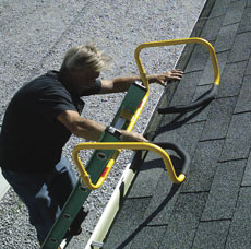 The Eavestrough Company Need A New Roof Do Your Homework