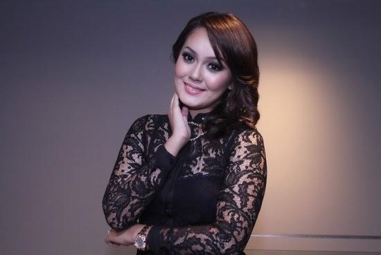 Uqasha Senrose