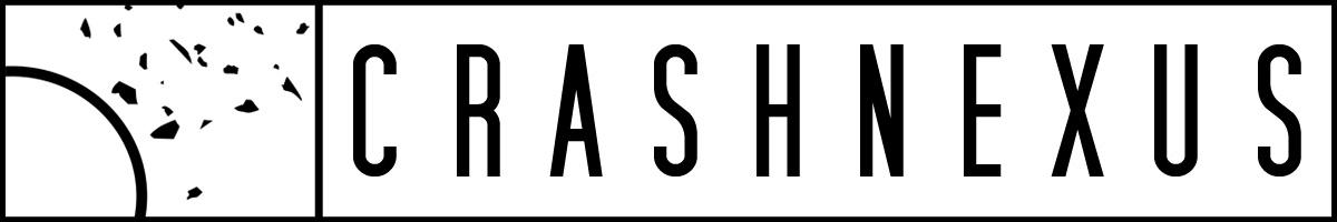CRASHNEXUS